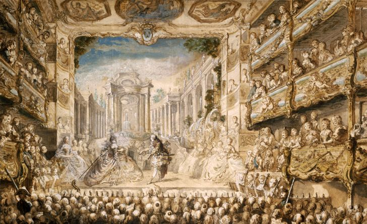 armide-lully-by-saint-aubin-operas-set-in-the-crussades National Endowment For The Arts Grants