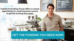 Business Grants for Minorities
