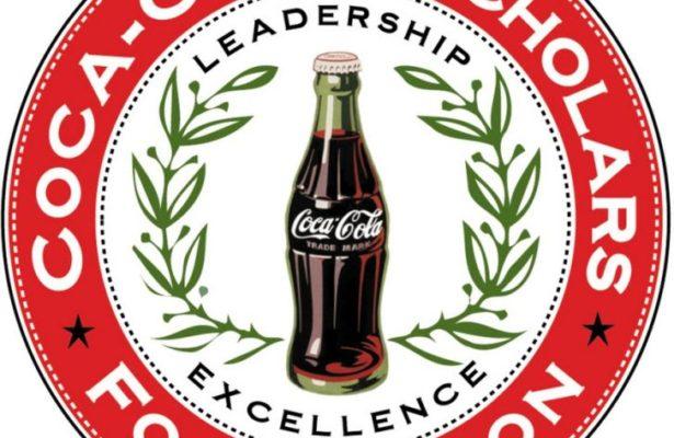 Coca Cola Scholars Program Requirements