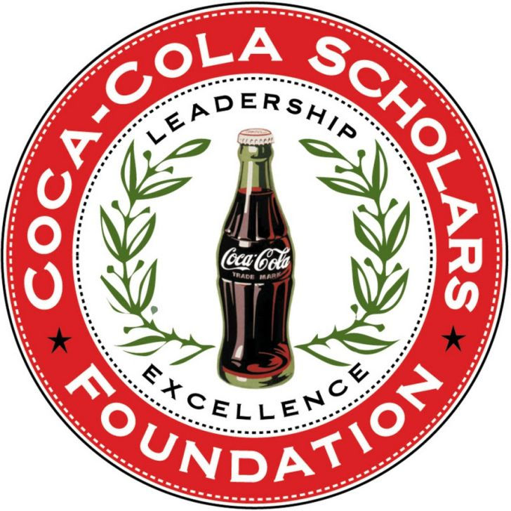 Coca Cola Scholars Program Requirements