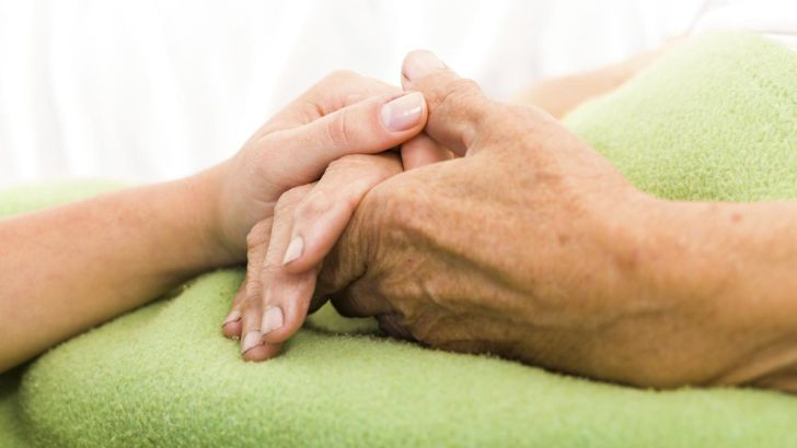 Financial Assistance For Cancer Patients In Florida