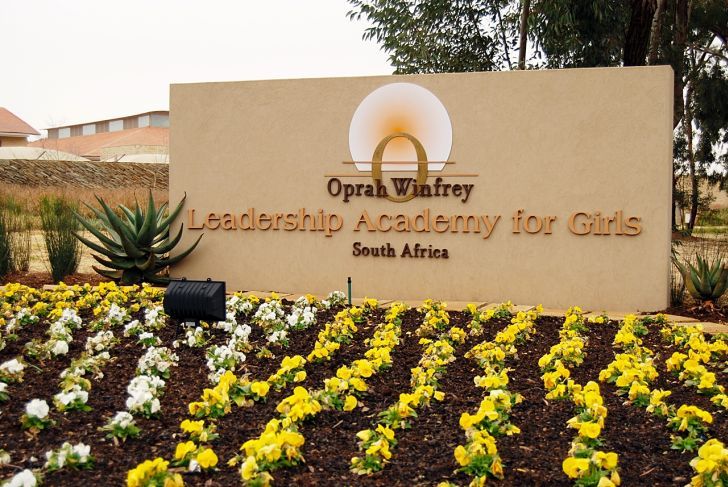 oprah academy scholarships programs oprah winfrey scholarship oprah winfrey scholarship programs