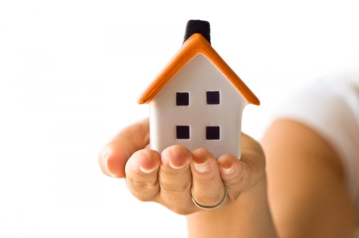 transitional housing programs for families transitional housing grants for homeless