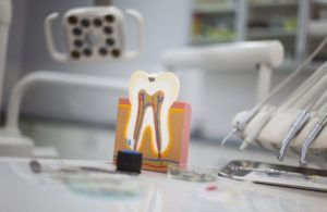 government grants for dental care government dental grants – awarded to improve dental care service