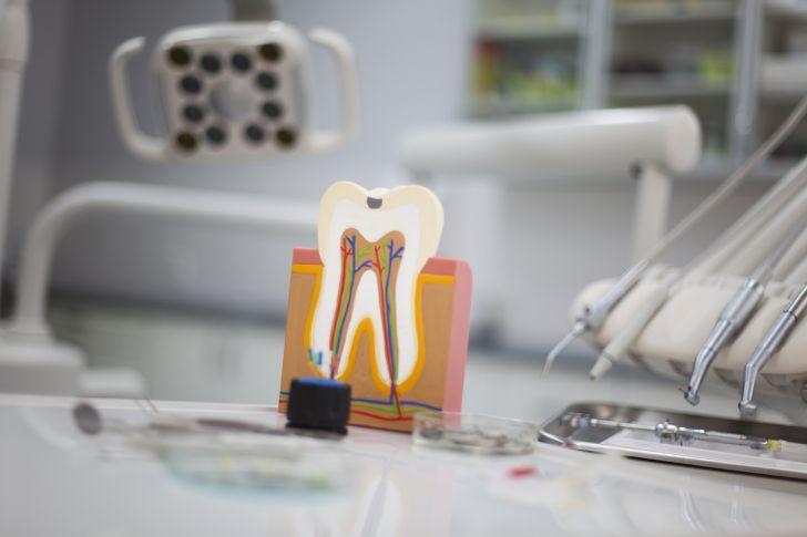 Government Dental Grants – Awarded to Improve Dental Care Service