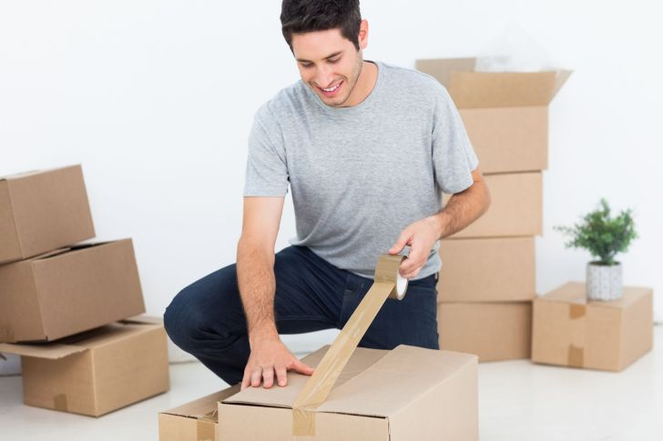 Relocation Financial Assistance Options