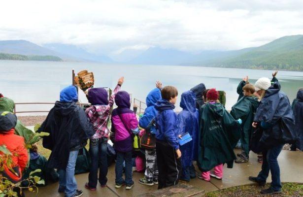 grants for elementary school field trips grants for school field trips
