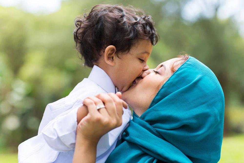 Legitimate Grants for Single Mothers