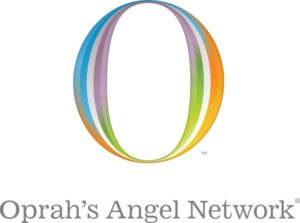 oprah angel network oprah winfrey grants you need to know about