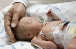 scholarships for college for premature babies scholarships for premature babies education