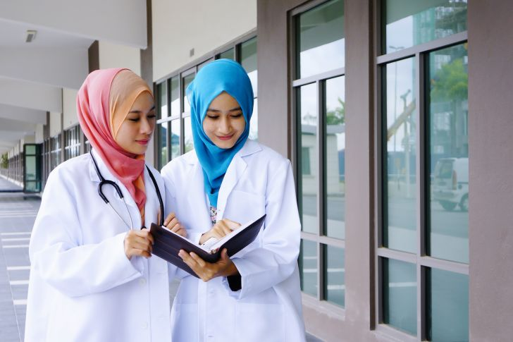 nurse practitioner scholarships scholarships for nurse practitioner students