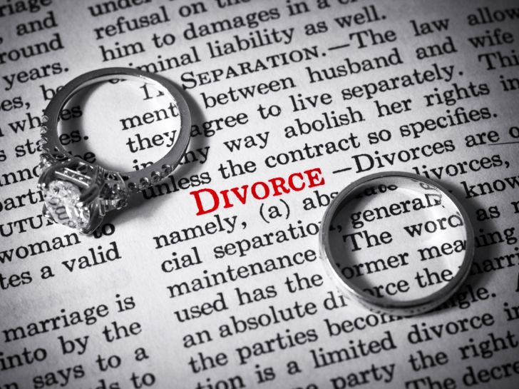 the-basic-divorce-process-financial-help-for-women-in-divorce Divorce Assistance for Women