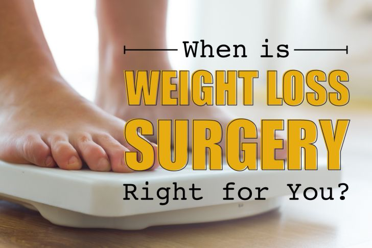 Financial Help for Weight Loss Surgery