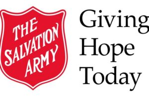salvation-army-financial-help Salvation Army Emergency Financial Assistance