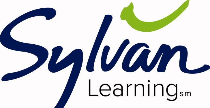 Scholarships for Sylvan Learning Center