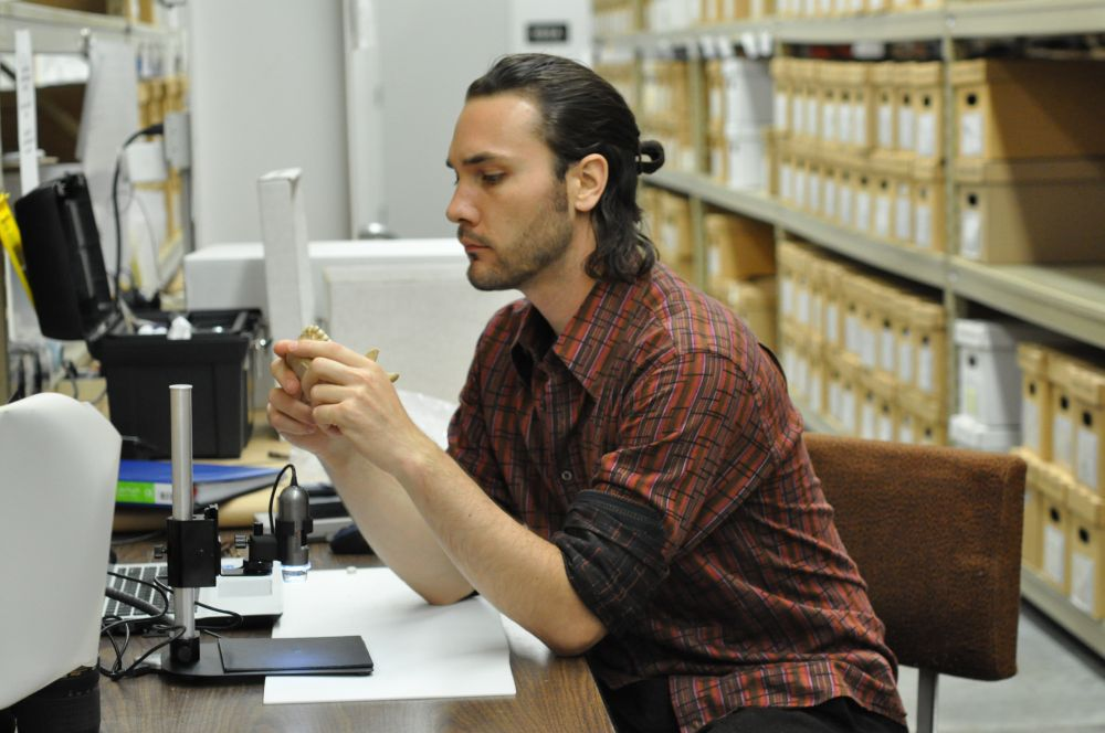 How to Get Anthropology Research Grants