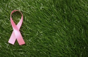 breast cancer financial assistance program financial assistance for breast cancer patients