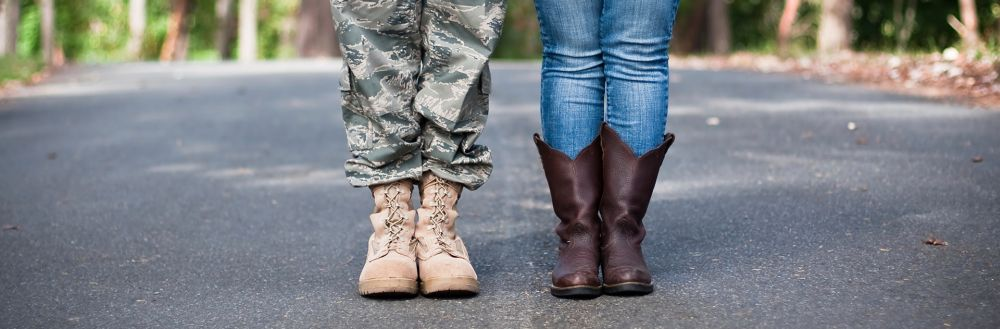 grants for army spouses military spouse grants