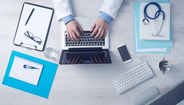 Grants for Medical Billing and Coding