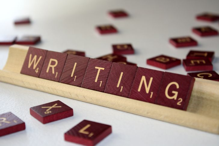 How to Write Bursary Application Letters