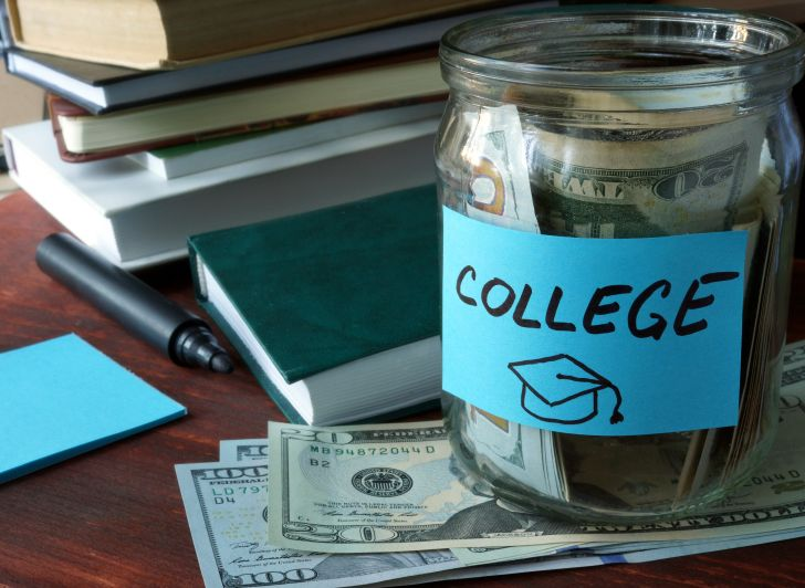 Scholarships for Psychology Majors in College