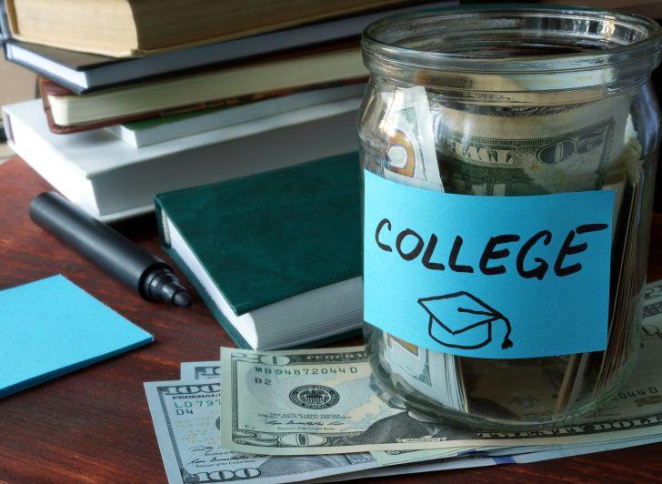 Scholarships for Psychology Majors