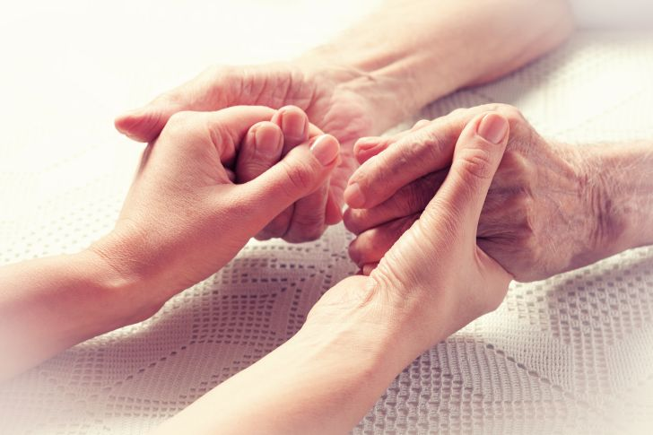 Financial Assistance For Assisted Living