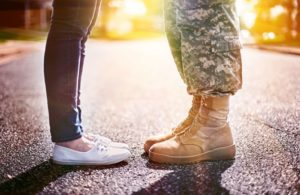 financial-assistance-for-military-spouse Grants for Military Spouses