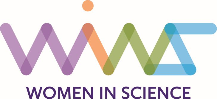 Research Grants For Women in Science