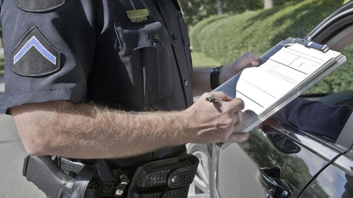how can i find help paying my traffic tickets help paying traffic tickets