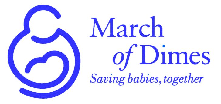 march of dimes research grants - frind or foe to the babies