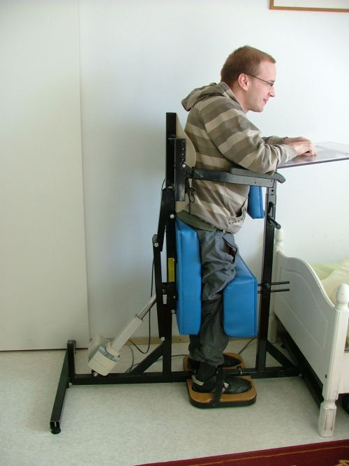 standing frame for disabled adults financial help for disabled adults