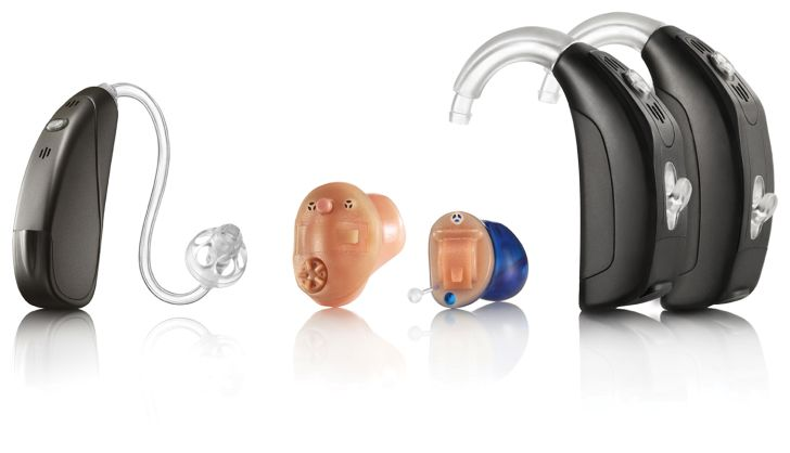 financial help for hearing aids financial assistance for hearing aids