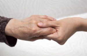 assisted-living-grants-for-senior-citizens Grants for Assisted Living