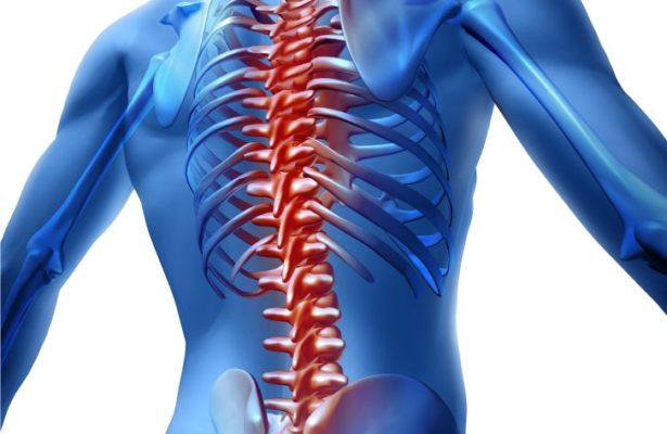 financial-assistance-for-spinal-cord-injury-research-spinal-cord-injury-research-grants