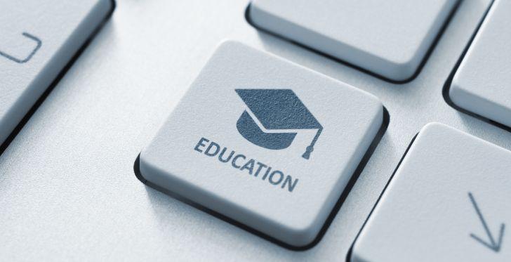 Technology Grants for Teachers
