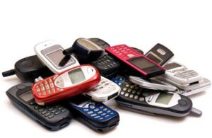 donate-used-cell-phones-for-charity-5-reasons-why-you-must-donate-old-cell-phones