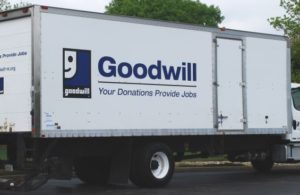 goodwill-donation-centers-pick-up-list-to-get-full-support-of-goodwill-donation-pickup