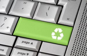 ways-to-get-recycled-laptops-for-free