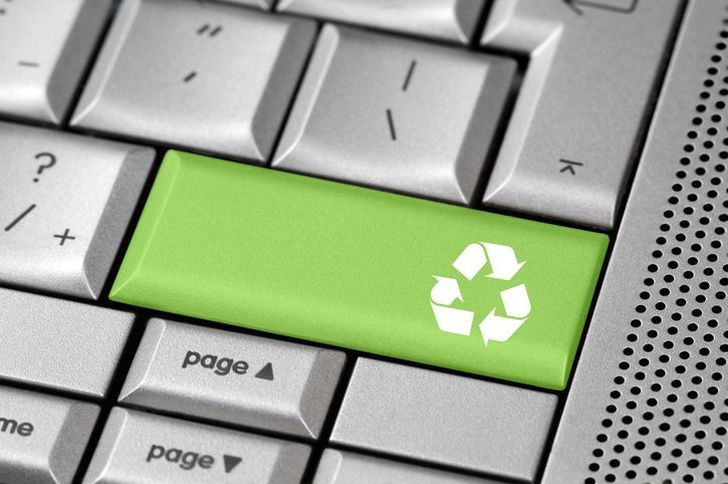 Ways To Get Recycled Laptops For Free