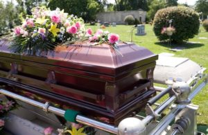 things-funeral-director-protective-casket-places-to-get-help-with-funeral-costs-for-cancer-patients