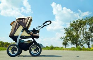 free-baby-stroller-for-low-income-families-free-baby-stroller-for-new-families