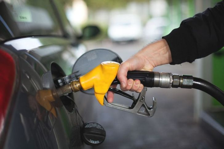 Free Gas Cards, Solution for Low Income Families