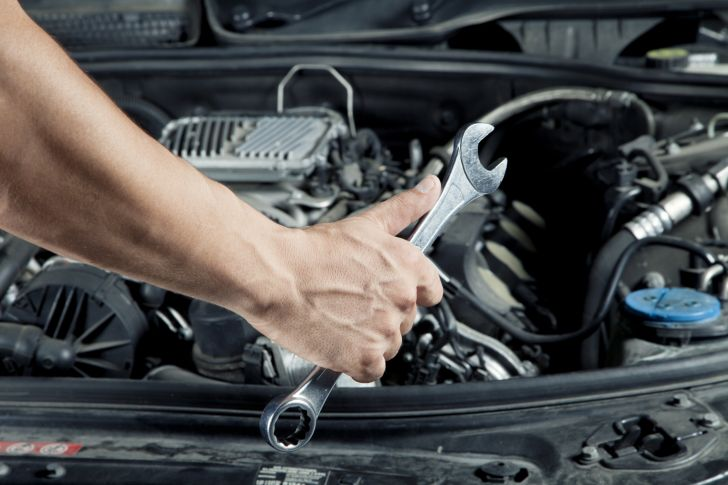Low Income Vehicle Repair Assistance, Solution for Vehicle Owners