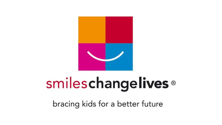 Get Free Braces for Kids with Smile Changes Live Program (SCL)