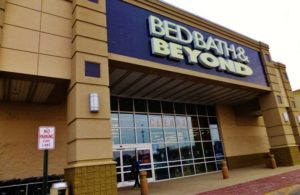 bed bath and beyond donation request - huber heights bed bath and beyond donation request as corporate responsibility
