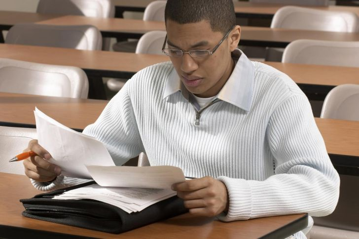 Grants to go Back to School for Unemployed