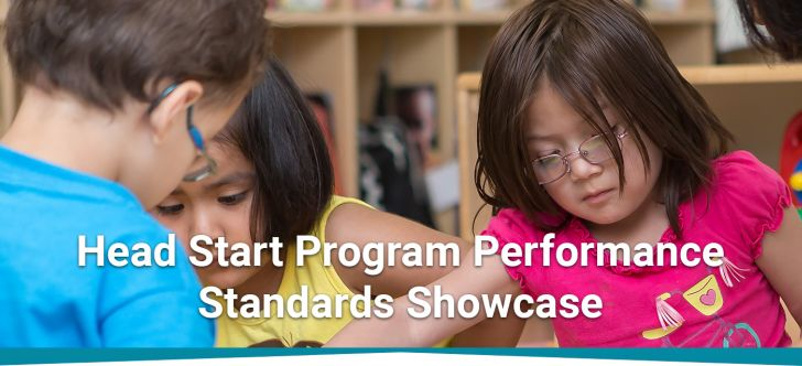 Find a Preschool for Low Income Families through Head Start Program