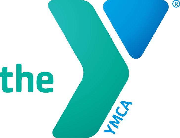 YMCA Financial Assistance Form to Get Help from the Y