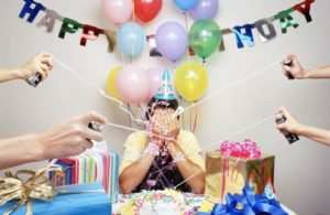 free stuff for your birthday - all the stuff you can get for free how and where to get free stuff on your birthday